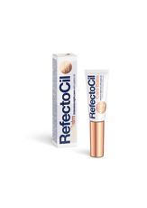 Refectocil Care Balm 9 ml
