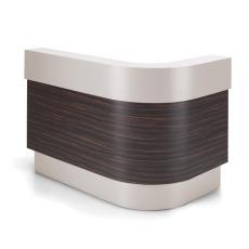 Suflo Disk 122 x 92 cm