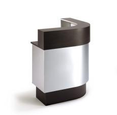 Suflo Disk  92 x 92 cm