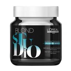 Blond Studio Platinium Plus 500g**