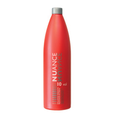 Nuance Cream Peroxide 1 liter