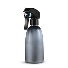 Sprayflaske 360 Sølv 250 ml**
