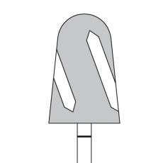 DiaTwister 115 Supergrov