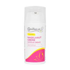 Camillen Cuticle Cream 30 ml