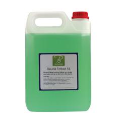 Biovital Fotbad 5 liter