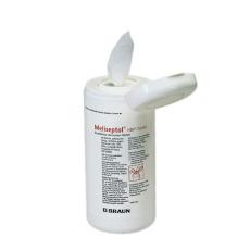Meliseptol