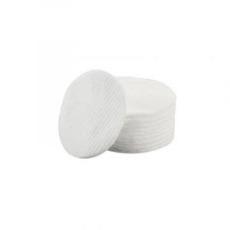 Kosmetikkpads BioVital 100 stk