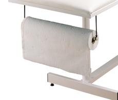 Benkepapir 50 cm x 200 meter