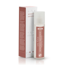 Energizing Cleanser