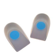 FeetForm helinnlegg ren gel