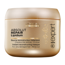 Absolut Lipidium Masque