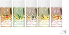 Soft Hands Peeling Oil