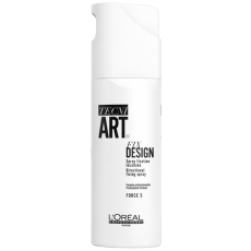 Fix Design Pumpespray 200 ml