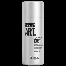 Super Dust 7 gr