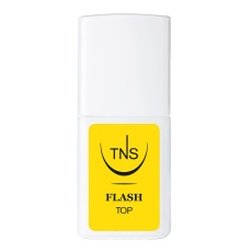 TNS Flash Top