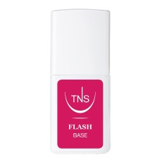 TNS Flash Base