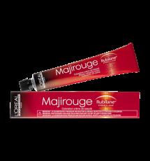 Majirouge Farge, 50 ml tube