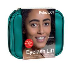 Refectocil Eyelash Lift Startpk 36-kit