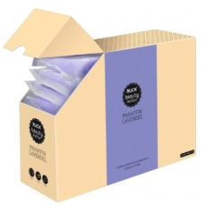 Parafin Lavendel 9x330 gram- Totalt 2970 gram