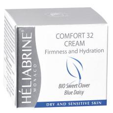 Comfort 32 Cream