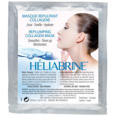 Replumping Collagen Mask 8 ml