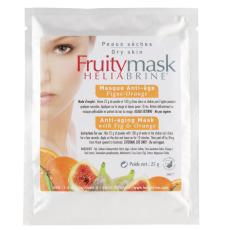 Anti-Ageing Mask Fig & Orange 25 gr**