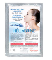 Collagen Mask Face & Neck 18ml