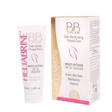 BB Cream 40 ml