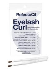 Refectocil perm.pensler 2 stk