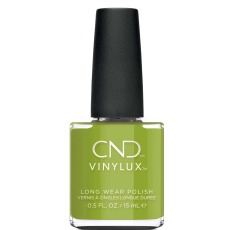Vinylux Crisp Green 15ml #363**
