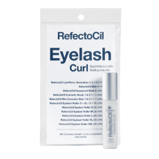 Refectocil Eyelash Curl lim 4 ml