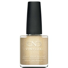 Vinylux Get that Gold 15ml #368