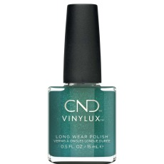 Vinylux She's a Gem 15ml #369