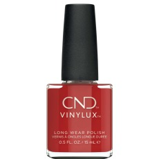 Vinylux Devil Red 15ml #364