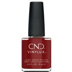 Vinylux Bordeaux Babe 15ml #365