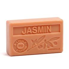 Provence såpe, Jasmin