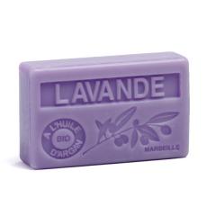 Provence såpe, Lavendel