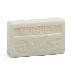 Provence såpe, Muguet