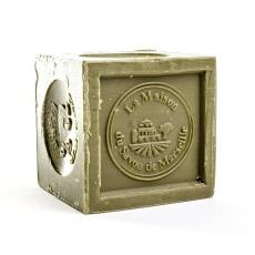 Provence såpe, Oliven 300 g