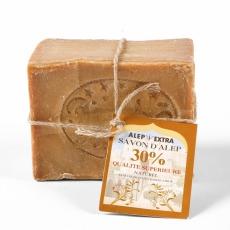Provence såpe, Alep 30%
