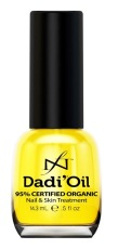 Dadi'Oil, 14,3 ml