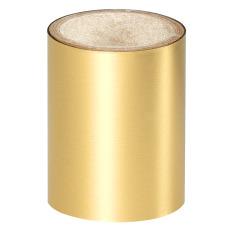 Foil Bright Gold