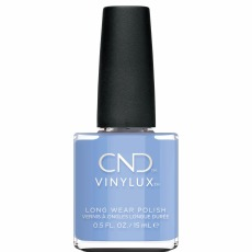 Vinylux Chance Taker 15ml #372