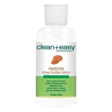 Clean+Easy Restore Dermal Therapy 147ml