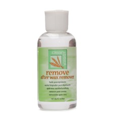 Clean+Easy Remove After WAX Remover 147ml