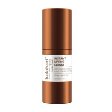 Kalahari Instant Lifting Serum 15 ml