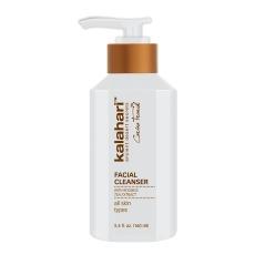 Kalahari Facial Cleanser 160 ml
