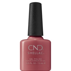 Shellac Wooded Bliss 7,3 ml