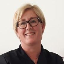 Ellen Øverdal
