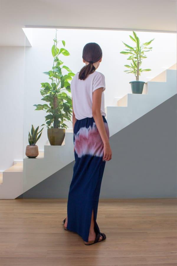 Odessa Skirt Dress